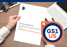 GS1 Standards Advanced Certificate Course
